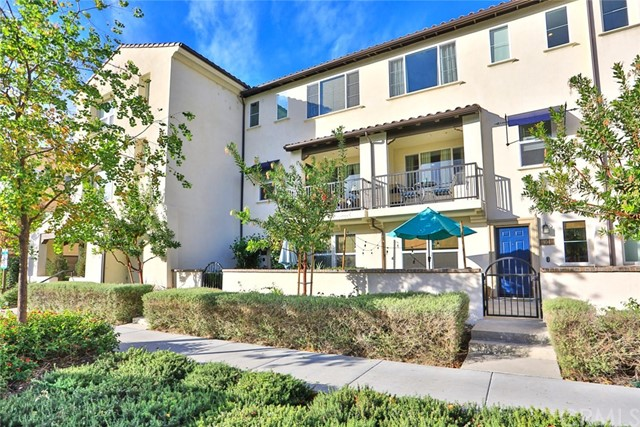 Photo of 813 N Dalton Avenue #104, Azusa, CA 91702