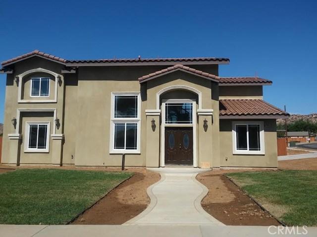 10685 GRAMERCY Place, Riverside CA 92505