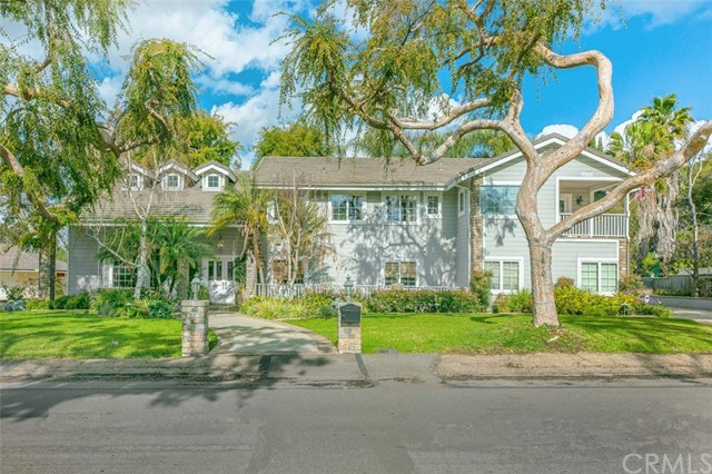 Photo of 1430 N Richman, Fullerton, CA 92835
