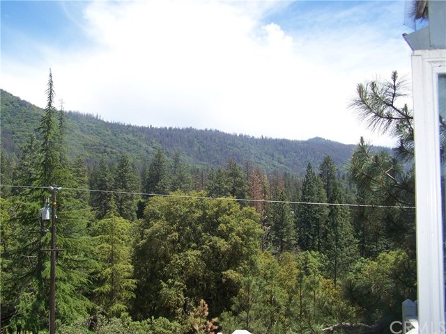 2400 Parmabelle Road, Mariposa CA 95338