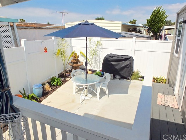 6239 East Golden Sands, Long Beach, CA 90803 Photo 1