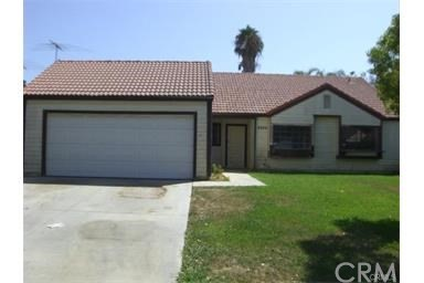 6344 Goldenrod Lane, Riverside, CA, 92504