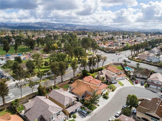 8 Blakeley, Irvine, CA 92620 Photo 41