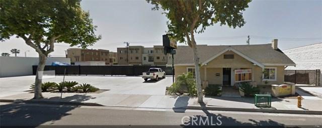 Single Family for Sale at 10862 Garden Grove Boulevard Garden Grove, California 92843 United States