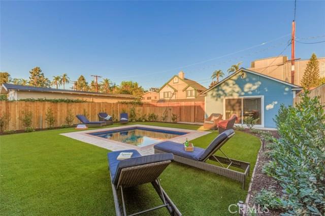 212 N Helena St, Anaheim, CA 92805 Photo 39