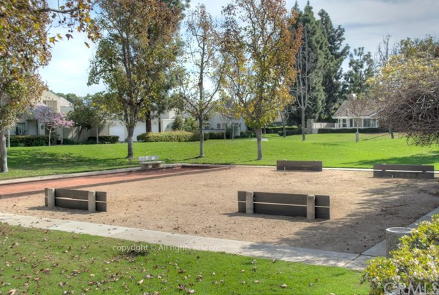52 Greenbough, Irvine, CA 92614 Photo 15