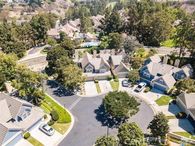 6096 Morningview Dr, Anaheim, CA 92807 Photo 25