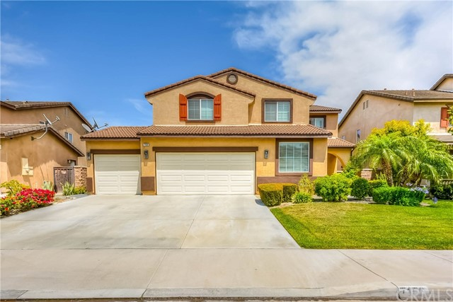 , CA  is listed for sale as MLS Listing PW18132377