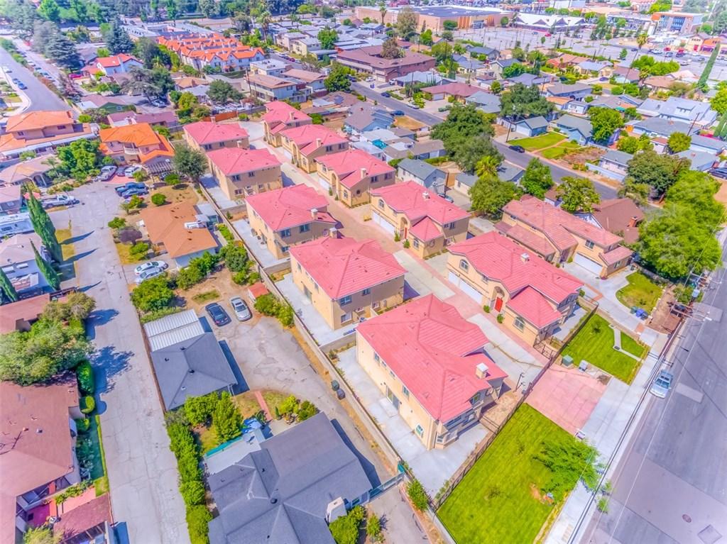 8849 E Fairview Avenue, San Gabriel CA: http://media.crmls.org/medias/25de1749-6b23-4213-a0fe-df544d0f32d9.jpg