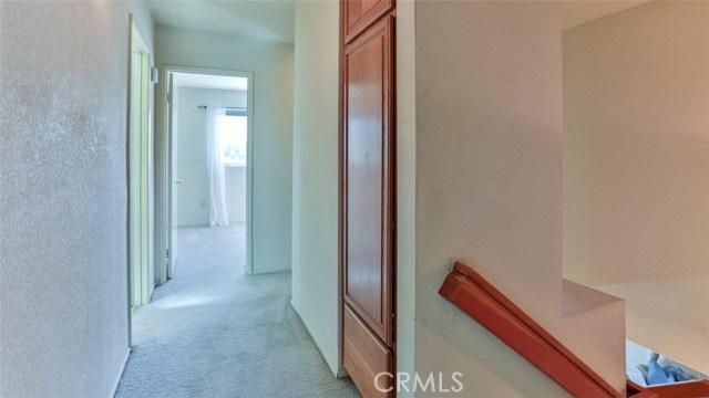 1995 Looking Glass Way Upland, CA 91784 - MLS #: CV18259321