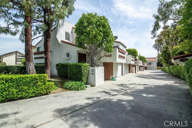 1156 Arcadia Avenue,Arcadia,CA 91007, USA