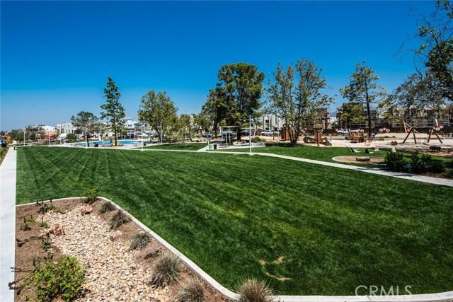 118 Terrapin, Irvine, CA 92618 Photo 37