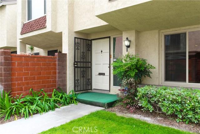 1040 W Lamark Ln, Anaheim, CA 92802 Photo 0