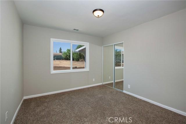 21654 Nance Street Perris, CA 92570 - MLS #: IV17167262