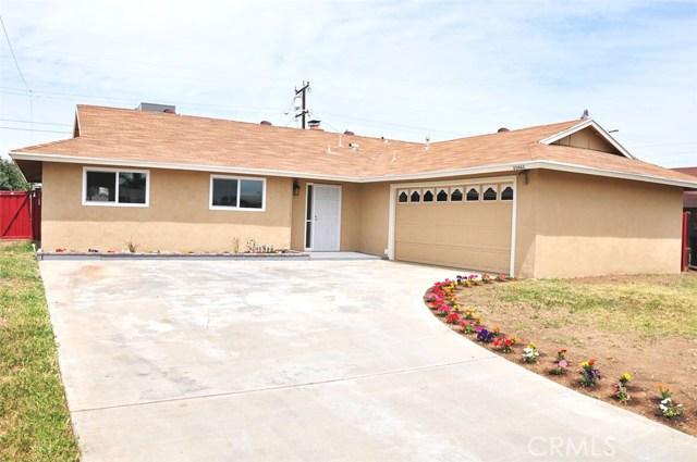 25462 Fay Avenue, Moreno Valley, CA 92551