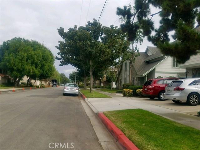 1938 W Culver Avenue 3, Orange, CA 92868, photo 29