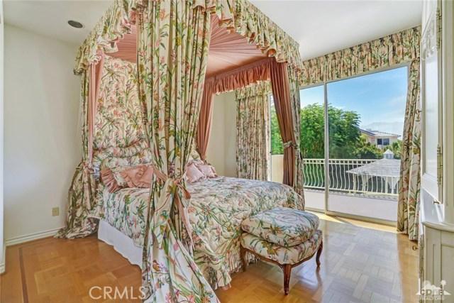 31 Victoria Falls Drive, Rancho Mirage CA: http://media.crmls.org/medias/25ebdb5c-0edb-4b5f-a039-fdd4c890e841.jpg