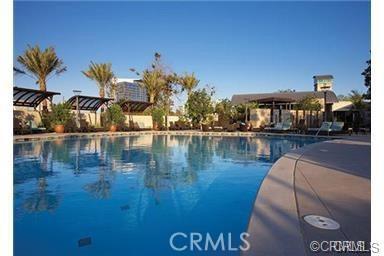 563 Rockefeller, Irvine, CA 92612 Photo 40