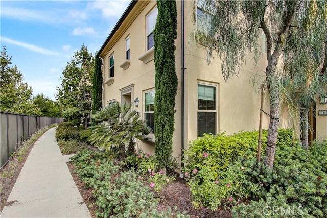 72 Jade Flower  Irvine CA 92620