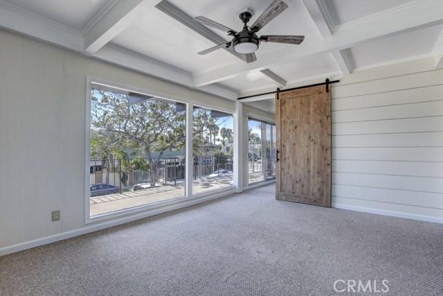 337 La Verne Av, Long Beach, CA 90803 Photo 11