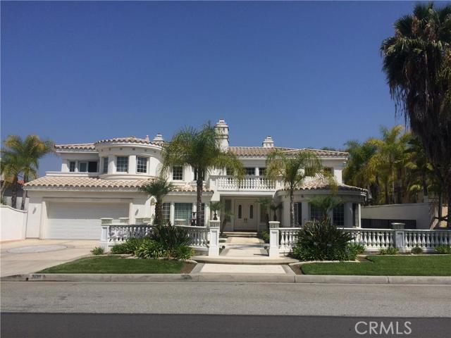 Real Estate for Sale, ListingId: 36964097, West Covina,CA91791