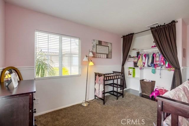 28313 Birdie Street Moreno Valley, CA 92555 - MLS #: TR18133926