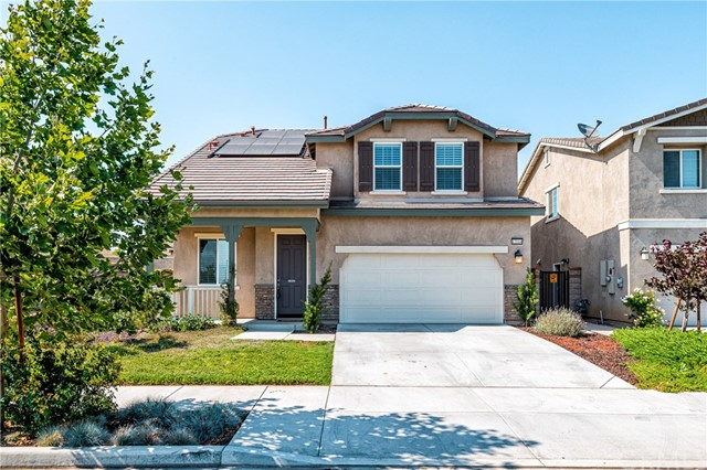 12114 Tide Pool Drive,Jurupa Valley,CA 91752, USA