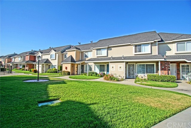 1235 D Street,Ontario,CA 91764, USA