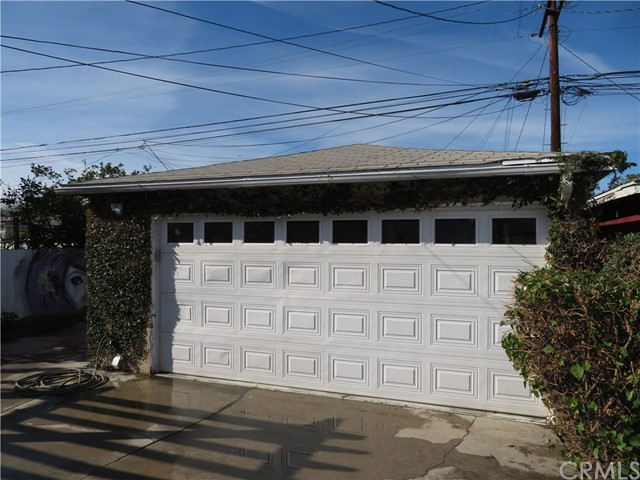 6449 Cerritos Av, Long Beach, CA 90805 Photo 7