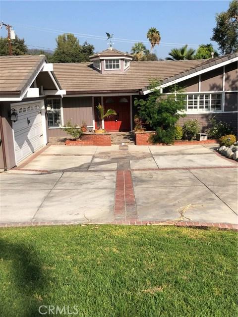 2018 Carolwood Drive, Arcadia CA: http://media.crmls.org/medias/25f55b59-3dee-47fd-b337-f9f9d3bbca43.jpg