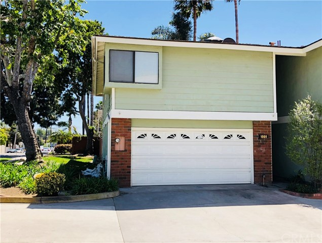 , CA  is listed for sale as MLS Listing OC18090075
