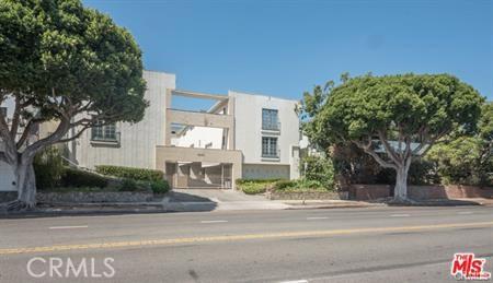 2621 Centinela Avenue 2  Santa Monica CA 90405