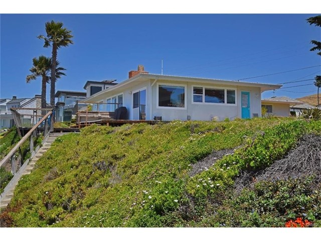 474 Pacific Avenue, Cayucos, CA 93430