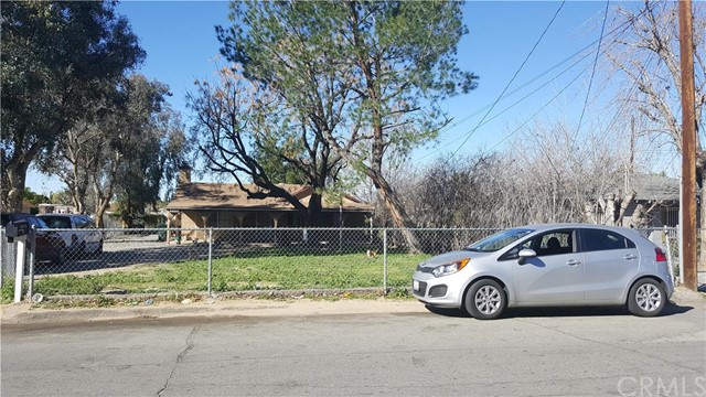 7398 Valaria Drive Highland, CA 92346 is listed for sale as MLS Listing CV16029734