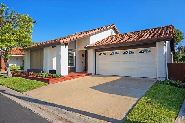 , CA  is listed for sale as MLS Listing OC18260311