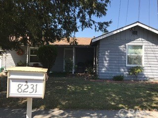 8231 Starr, Stanton, CA, 90680
