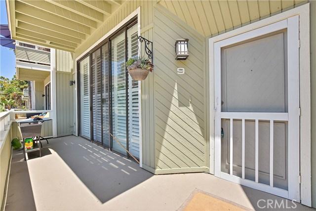 Photo of 9 Kialoa Court #103, Newport Beach, CA 92663