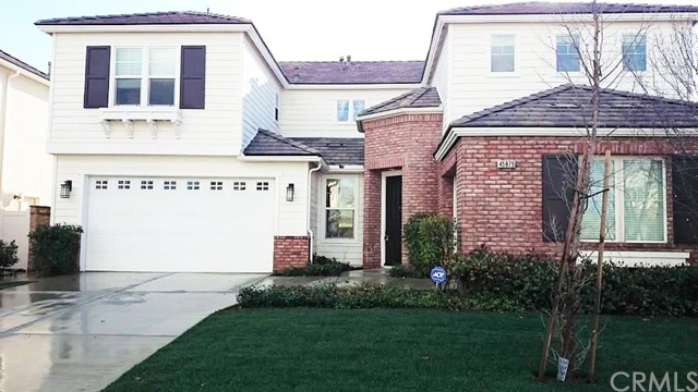 Property for sale at 45879 Bristlecone Court, Temecula,  CA 92592