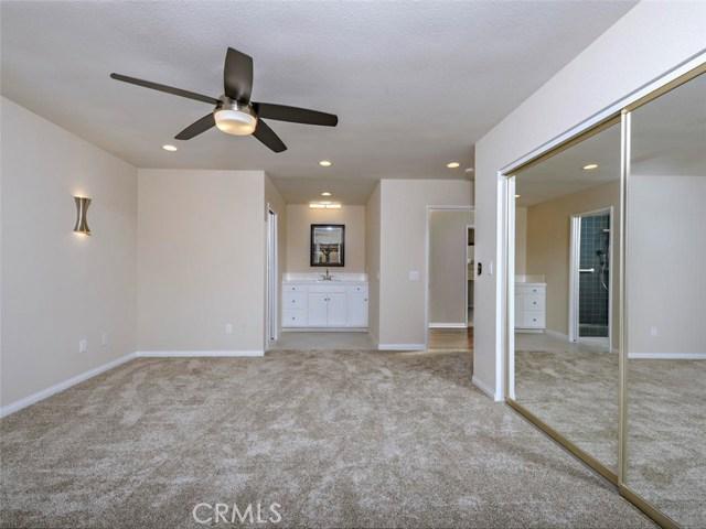 3415 Sunset Drive Fallbrook, CA 92028 - MLS #: SW17110626