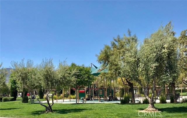 29484 Village parkway Lake Elsinore, CA 92530 - MLS #: TR18110846