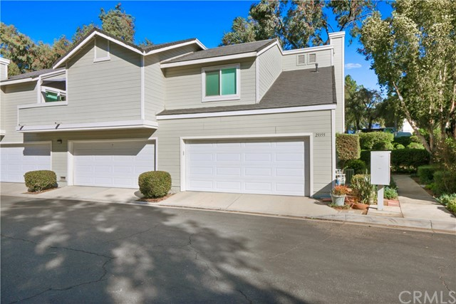 One of Price Reduced Yorba Linda Homes for Sale at 23355  Camden Court