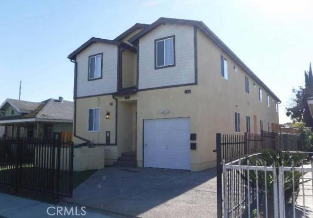 134 90Th Street, Los Angeles, California 90003