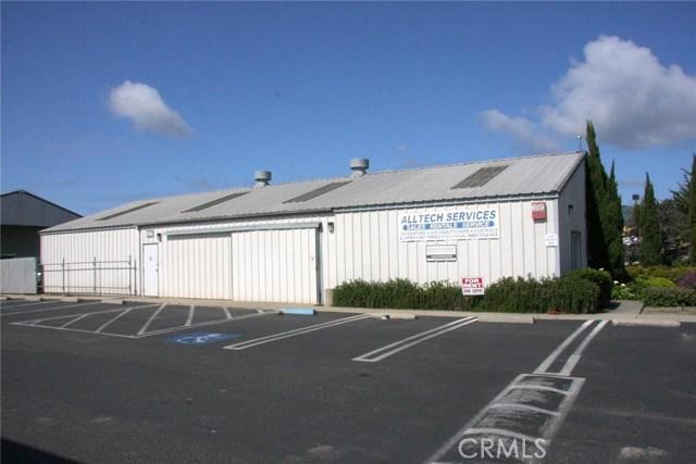 202 Tank Farm Road, San Luis Obispo, CA 93401