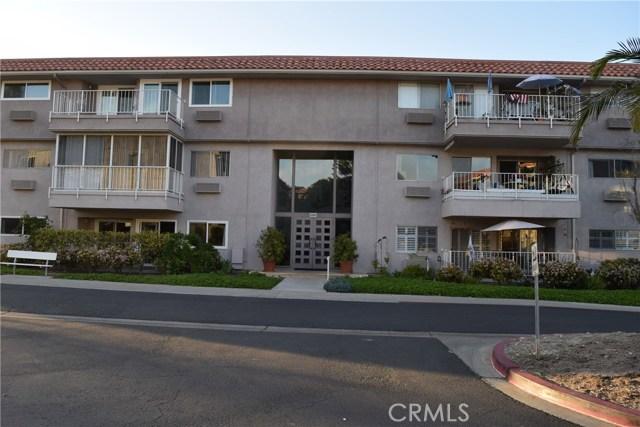 Photo of 2391 Via Mariposa #1G, Laguna Woods, CA 92637