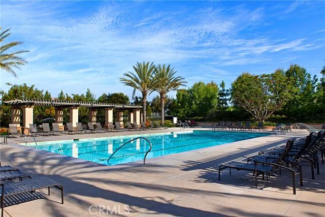 54 Hearst, Irvine, CA 92620 Photo 49