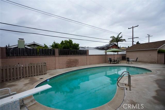 2247 E Oshkosh Av, Anaheim, CA 92806 Photo 5