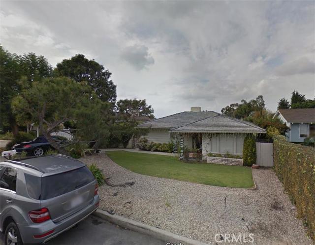 1733 Addison Road, Palos Verdes Estates CA 90274
