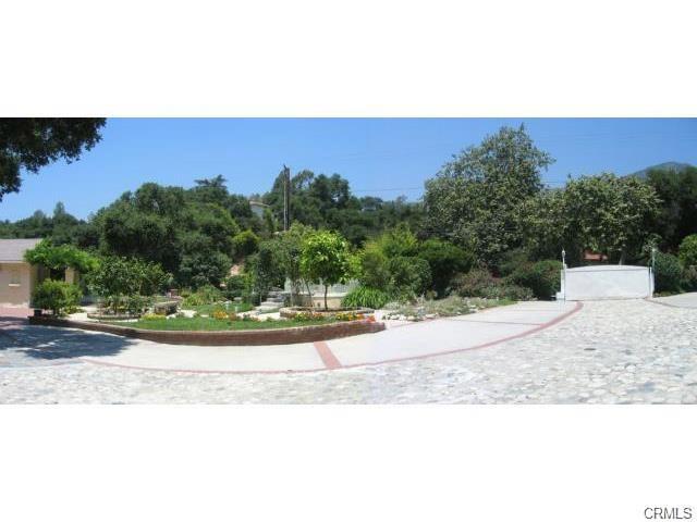 18 Woodlyn Lane Bradbury, CA 91008 - MLS #: AR18175414