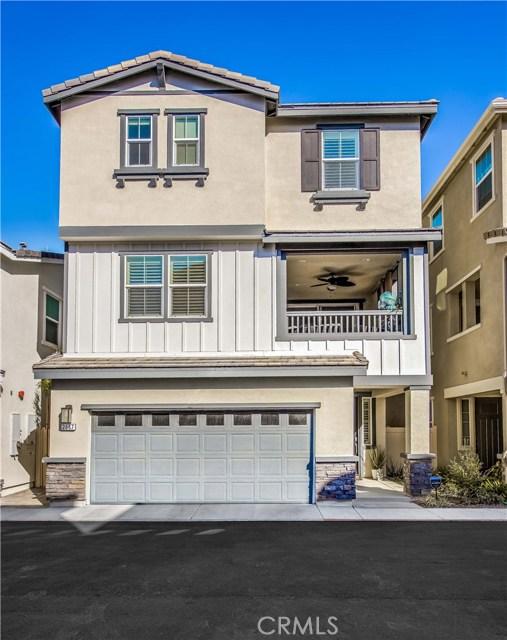 Photo of 2567 W Lugaro Lane, Anaheim, CA 92801