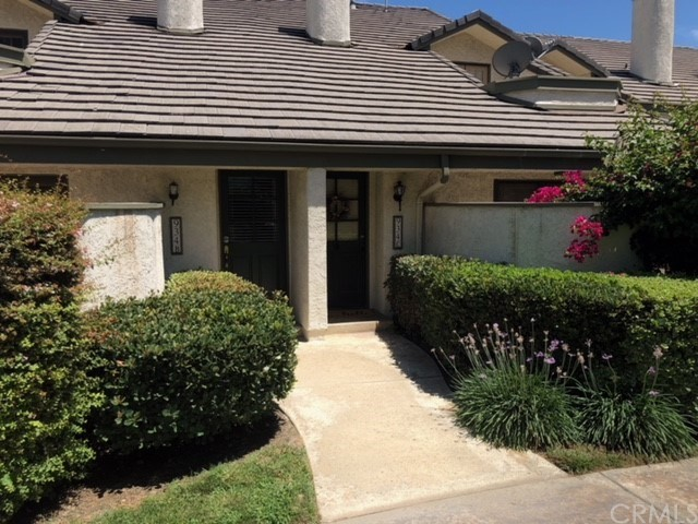 934 W Arrow, Upland CA: http://media.crmls.org/medias/260aa14a-4e02-4ca7-9219-3a1f4ce0d1b5.jpg